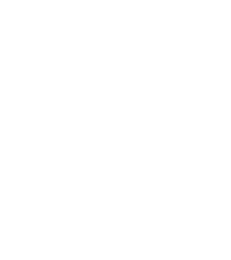 secure shield graphic