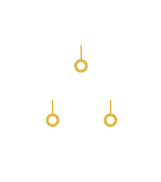 shield secure graphic